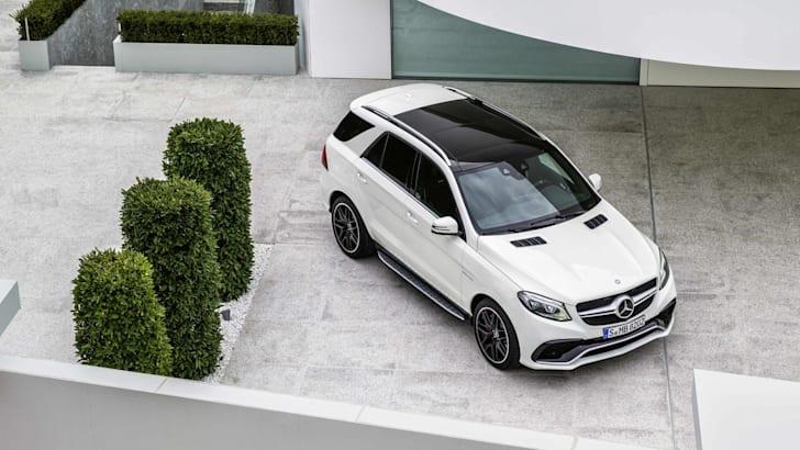 Mercedes-Benz GLE-Class_15