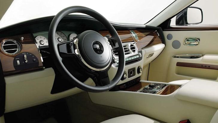 rollsroyce200ex-interior