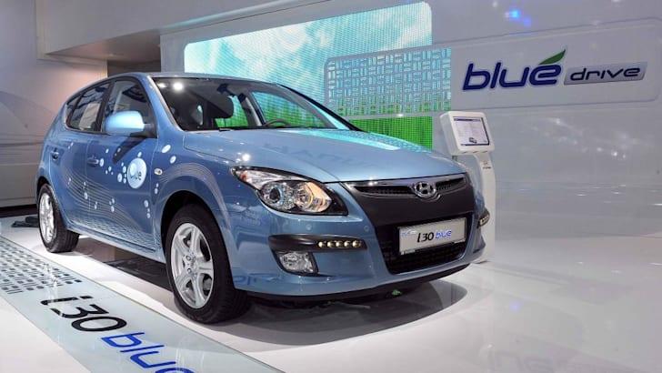 Hyundai_FMS_01