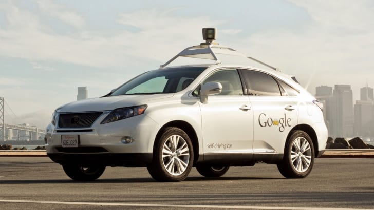 google-lexus-rx-self-driving-hero