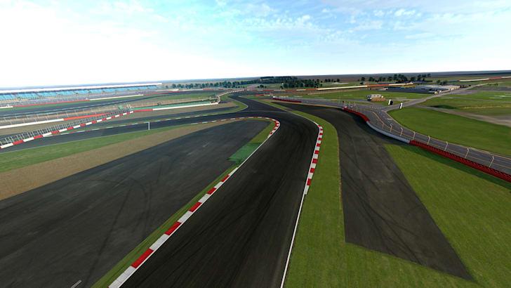 Gran Turismo 6 - 42