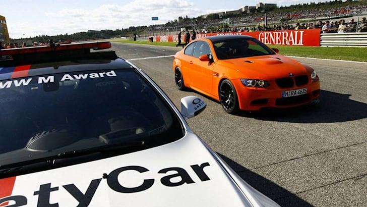 Rossi_BMW_M3_GTS_01