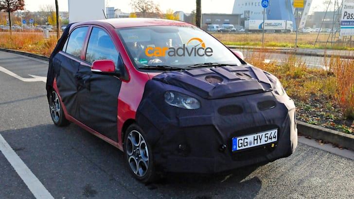 x2015-Kia-Picanto-facelift_2