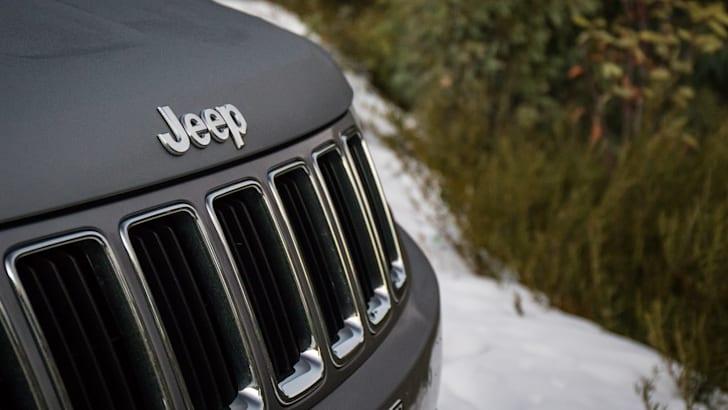 2016-jeep-grand-cherokee-limited-diesel-26