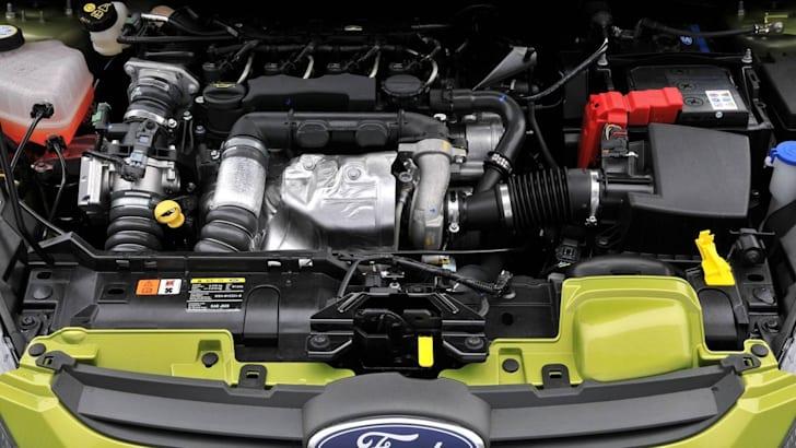 FordFiestEconetic-2