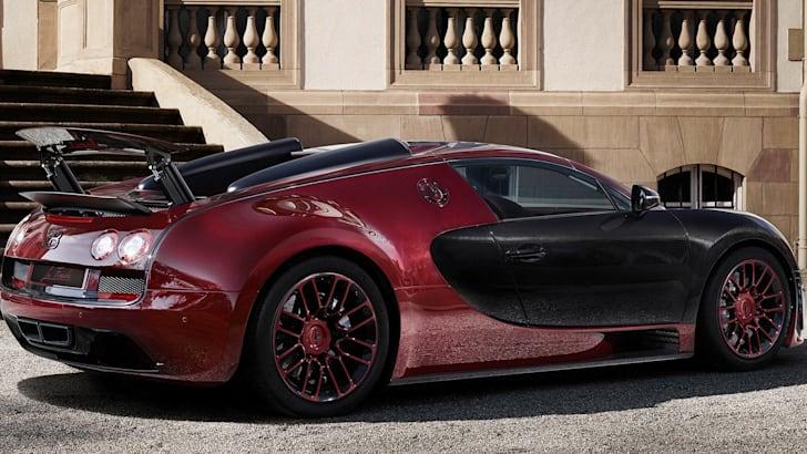 bugatti-veyron-la-finale-rear