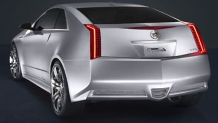 Cadillac_CTS_Coupe_221