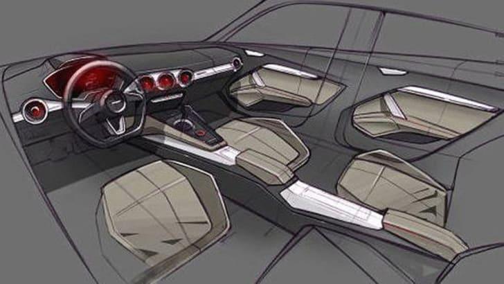 Audi-TT-Sportback-rendering-3