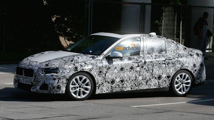 BMW 1 Series sedan_4