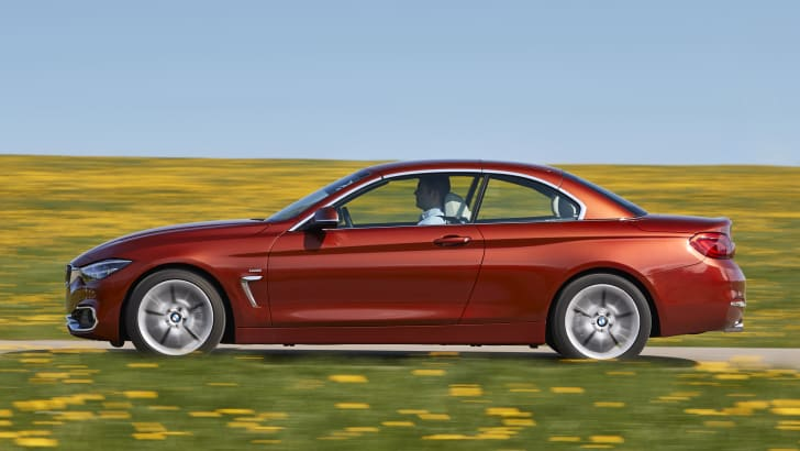 bmw_4_series_luxury_convertible-012
