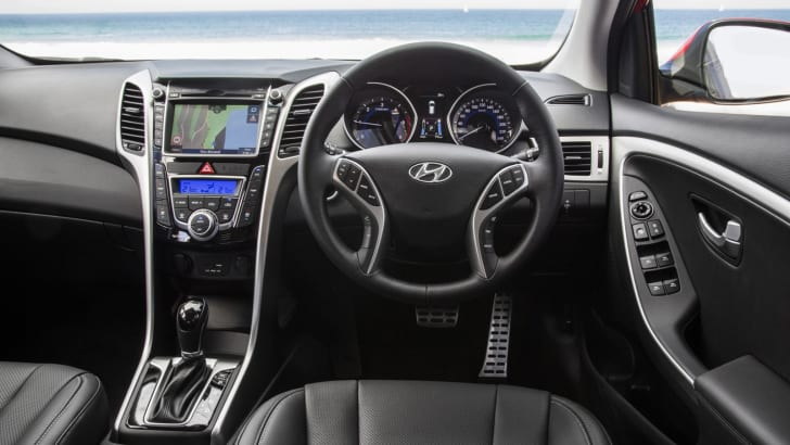 2015 Hyundai i30_07