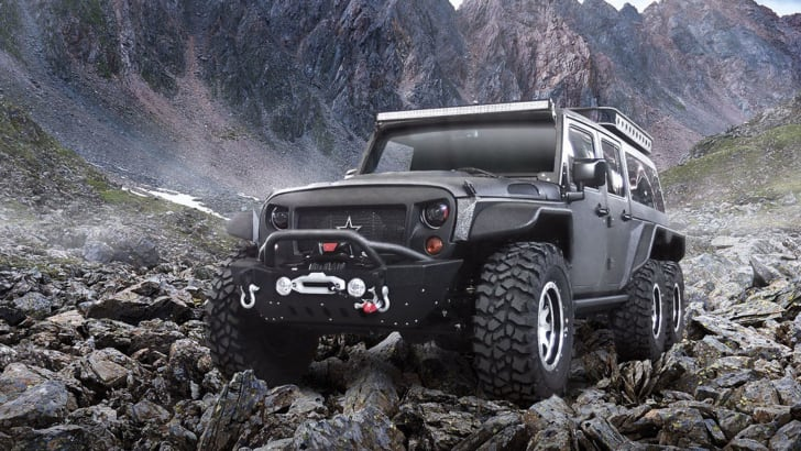 g-patton-tomahawk-jeep-wrangler-hero