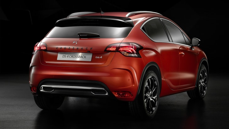 2016_citroen_ds-4-crossback_official_02