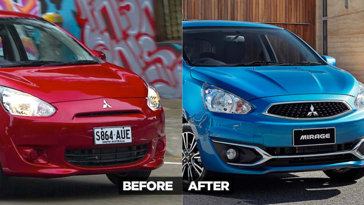 before-after_mitsubishi-mirage