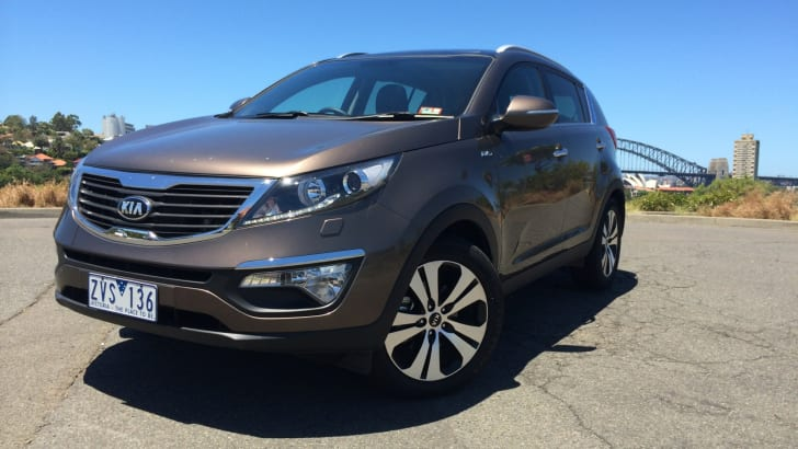 2014-Kia-Sportage-Review-22
