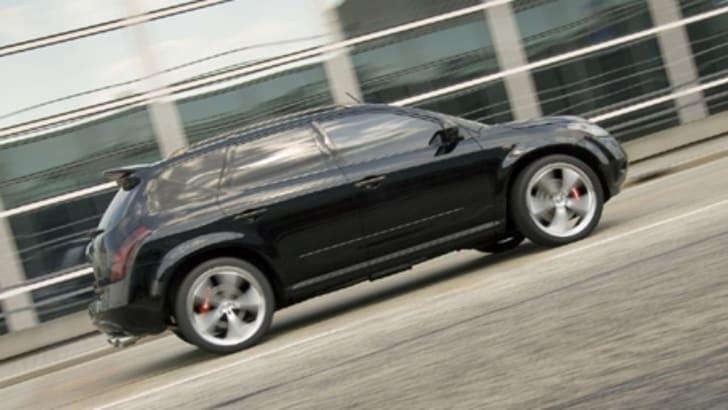 NissanMuranoGTC