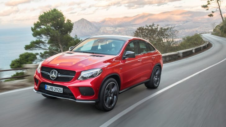 Mercedes-Benz-GLE450-AMG-Coupe-3