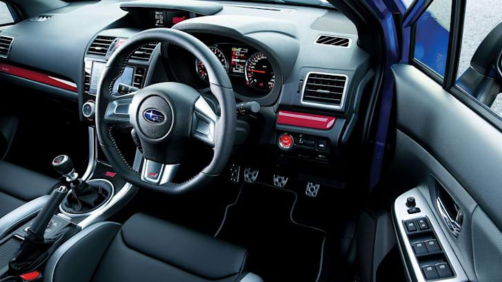 subaru-wrx-sti-s207-interior