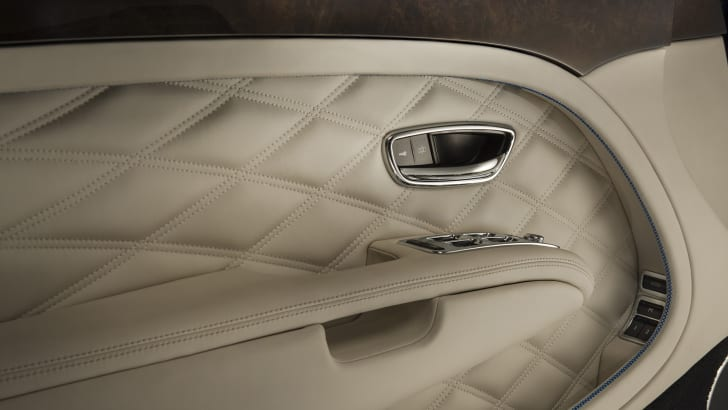 bentley-grand-convertible-door-trim