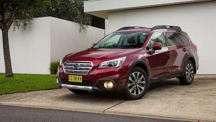 2016-subaru-outback-diesel-35