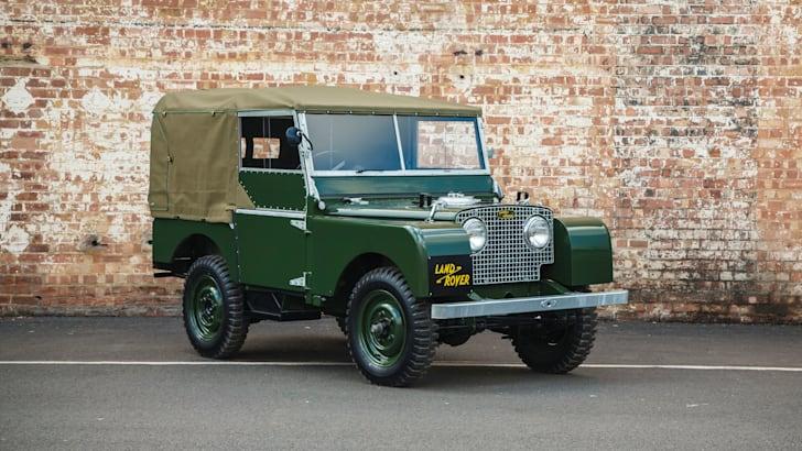 Land Rover Classic Reborn_1