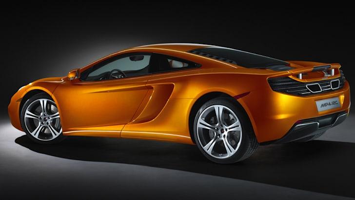 2011-McLaren-MP4-12C-002