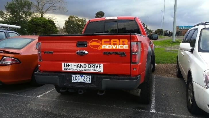 Ford-F-150-Raptor-11
