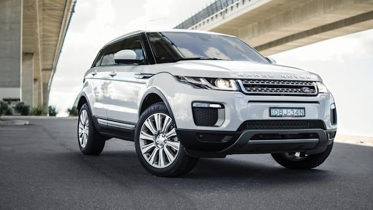 2017-Range-Rover-Evoque - 3