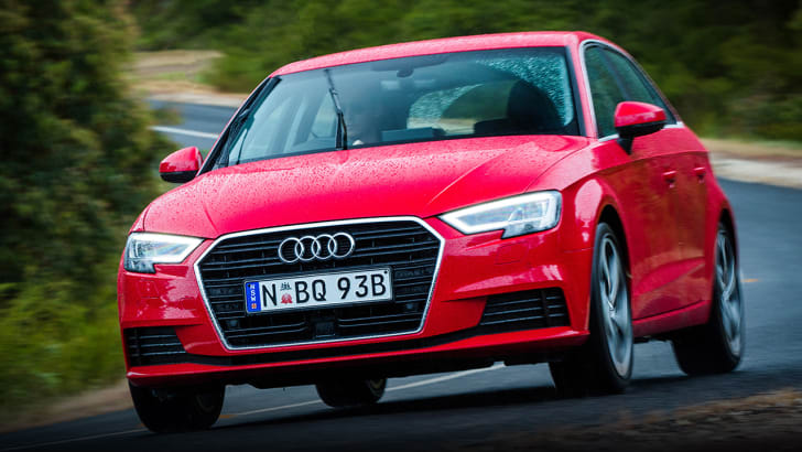2017_audi_a3_review_header