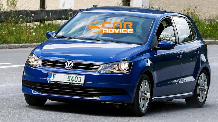 volkswagen-polo-facelift