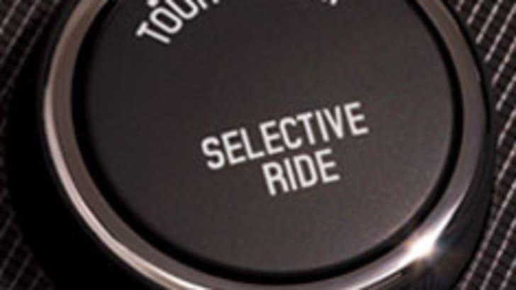 corvette-switch.jpg