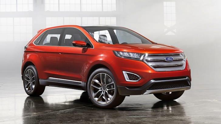 Ford-Edge-Concept