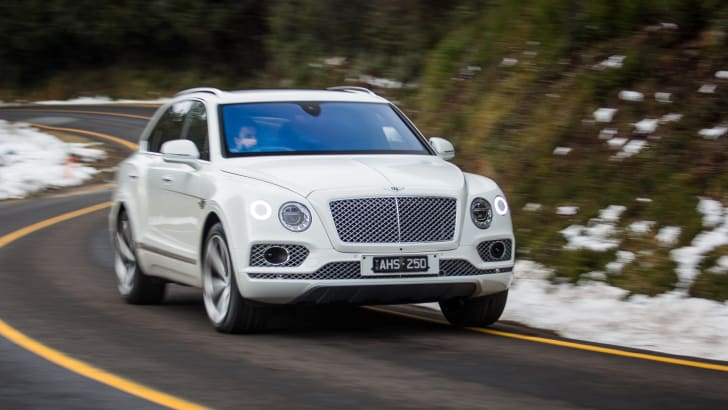 2016-bentley-bentayga-suv-60