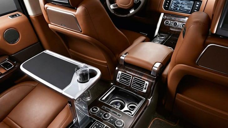 Range-Rover-Autobiography-Black-6