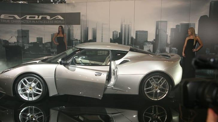 2009melbournemotorshow-3-0027