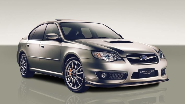 ownerreview-2007-subaru-liberty