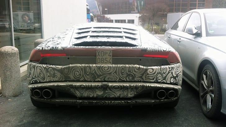 Lamborghini-Cabrera-3