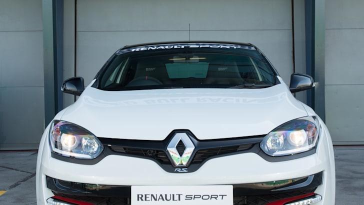 Renault Megane RS275 Trophy-R-3