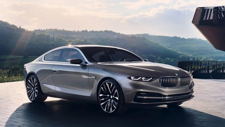 bmw-pininfarina-gran-lusso-coupe-concept-5