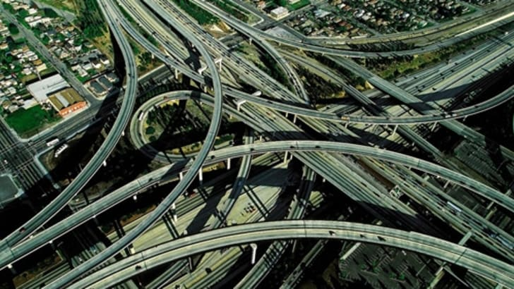 la_110_interchange