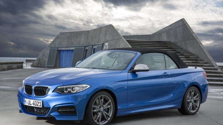 BMW_2_Series_Convertible_3