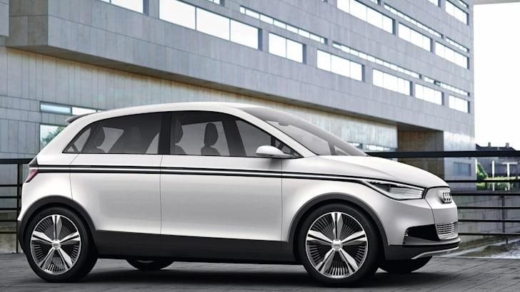 Audi A2 Concept_2