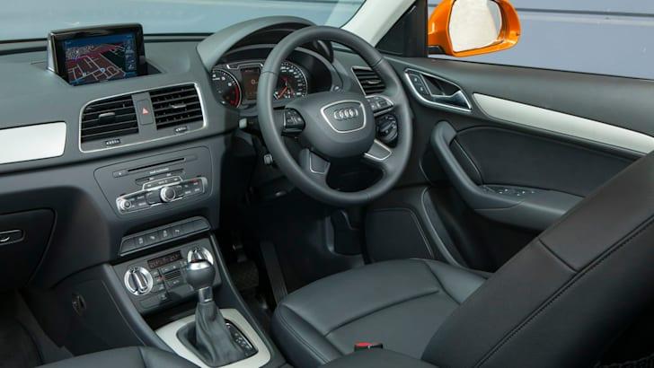 Audi Q3 010