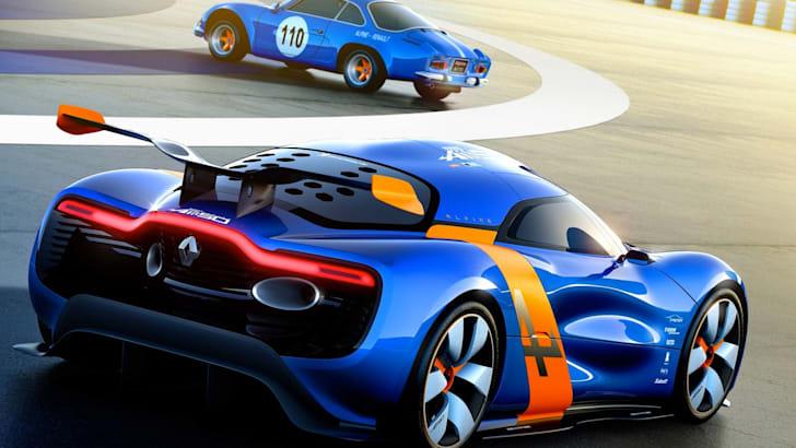 Renault-Alpine-A110-50-Concept-3