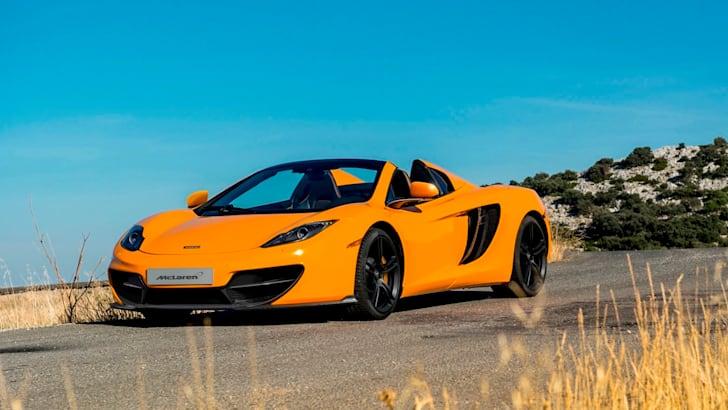 McLaren 50_12C_01