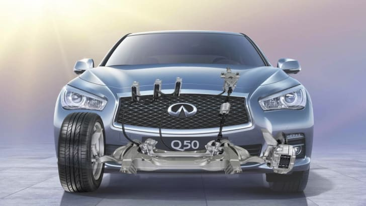 infiniti-q50-steer-by-wire-1