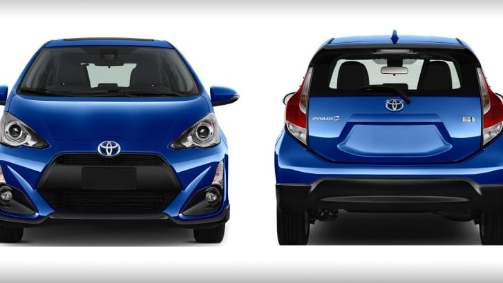 2018_toyota_prius-c_update_two-up_2