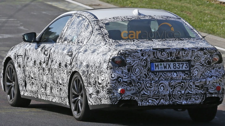 bmw-5-series-spy-7-rear