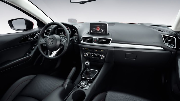2014 Mazda 3 sedan05