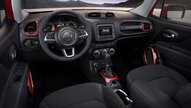 2015-Jeep-Renegade-Press-03